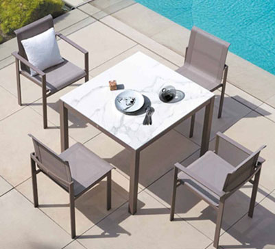 outdoor furniture2
